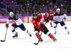 joueurs hockey canada usa